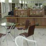 departmentgallery_img3